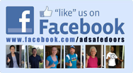 Adsafe-doors-sydney-door-repair-facebook-188