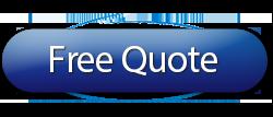 free quote on your sliding door repairs sydney