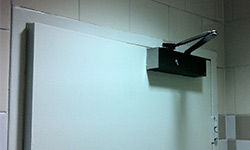 hydraulic door closer faq sydney