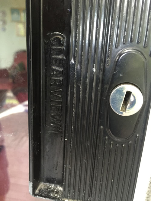 clearview-sliding-door-repairs-003