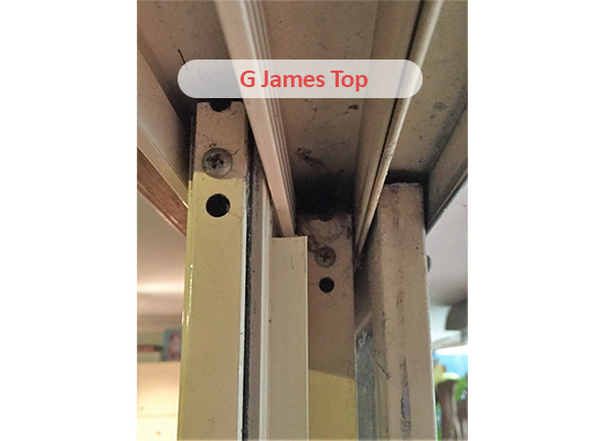 g-james-sliding-doors-top