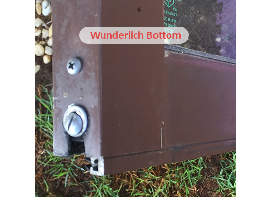 wunderlich-sliding-door-repairs-bottom