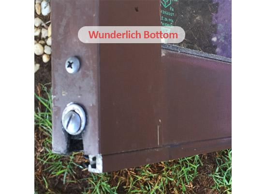 wunderlich-sliding-door-repairs-bottom
