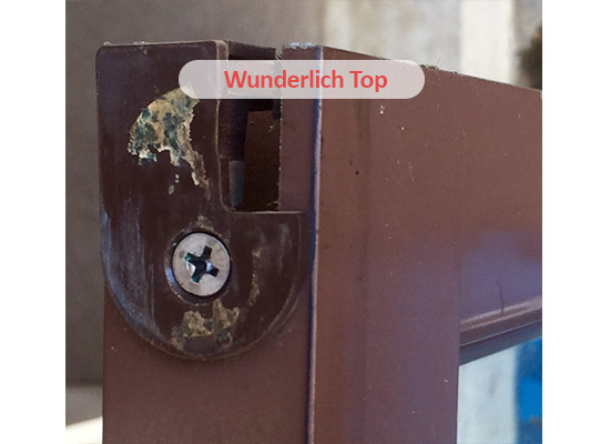 wunderlich-sliding-door-repairs-top