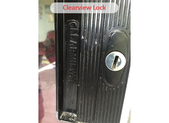 clearview-sliding-door-lock