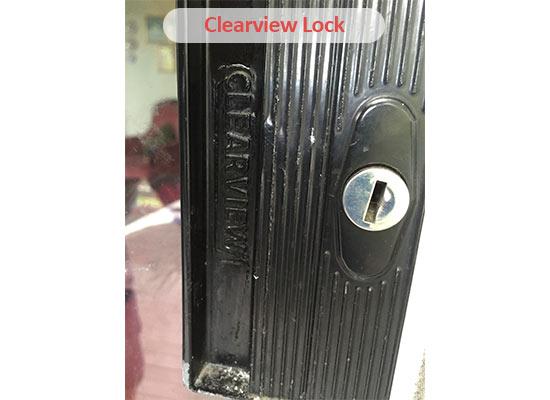 clearview-sliding-door-lock