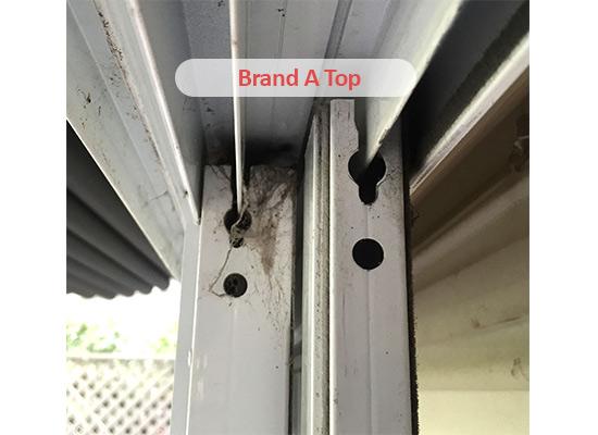 sliding-door-brands-adsafe-doors-a-top-new