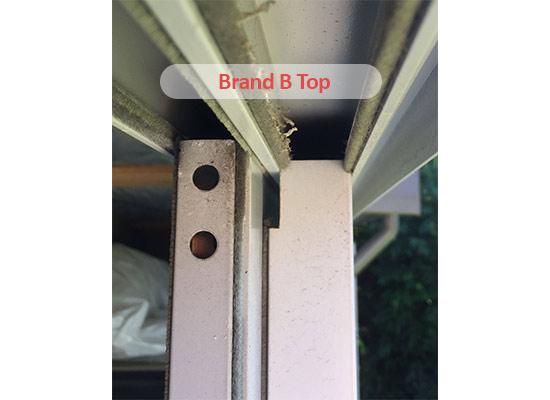 sliding-door-brands-adsafe-doors-b-top