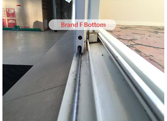 sliding-door-brands-adsafe-doors-f-bottom