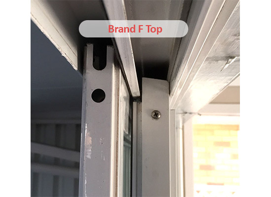 sliding-door-brands-adsafe-doors-f-top