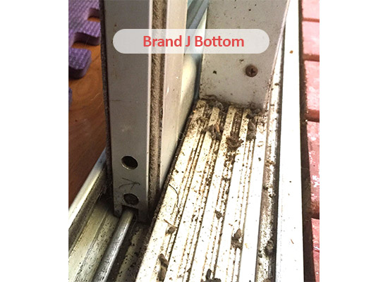 sliding-door-brands-adsafe-doors-j-bottom