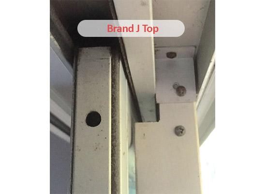 sliding-door-brands-adsafe-doors-j-top