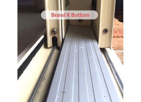 sliding-door-brands-adsafe-doors-k-bottom