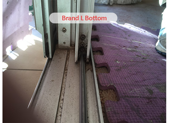 sliding-door-brands-adsafe-doors-l-bottom