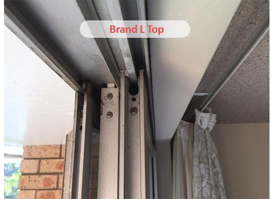 sliding-door-brands-adsafe-doors-l-top