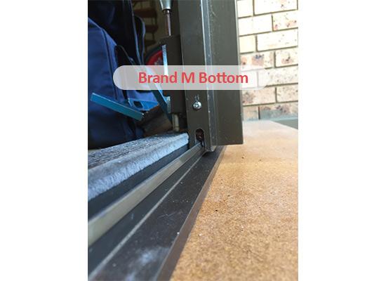 sliding-door-brands-adsafe-doors-m-bottom