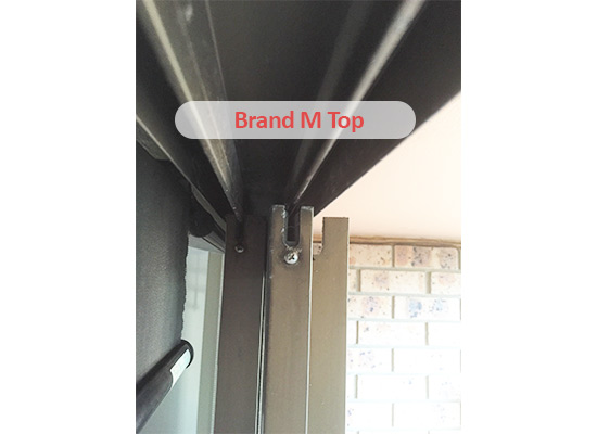 sliding-door-brands-adsafe-doors-m-top