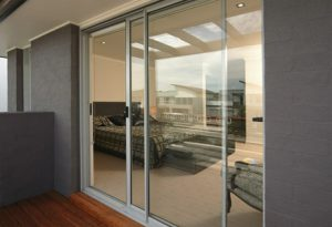 Airlite Sliding Door Repairs