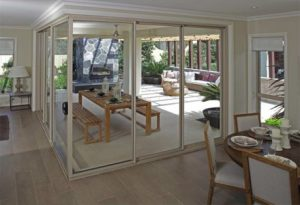 stegbar sliding door repair sydney