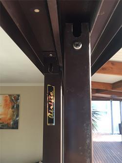 airlite doors fix repair