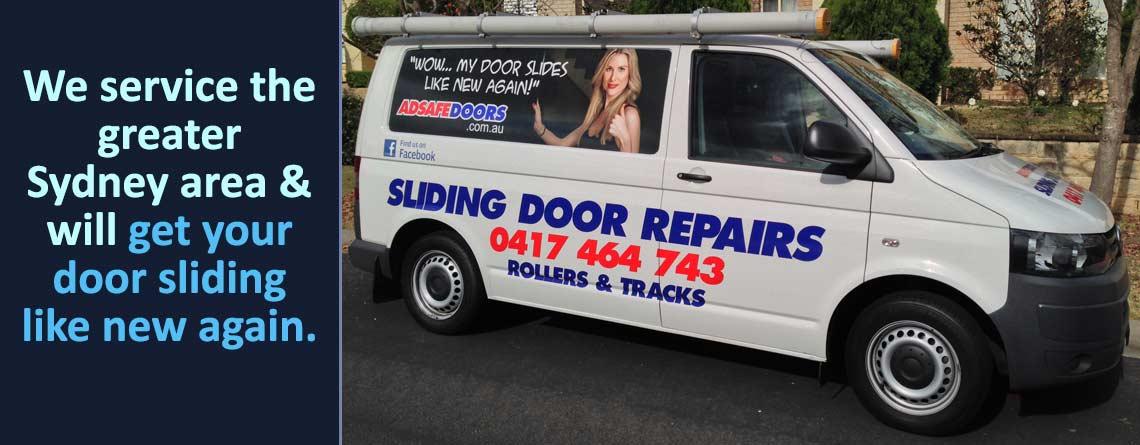 Door Repairs Sydney FAQ